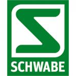 Dr. Willmar Schwabe GmbH & Co.