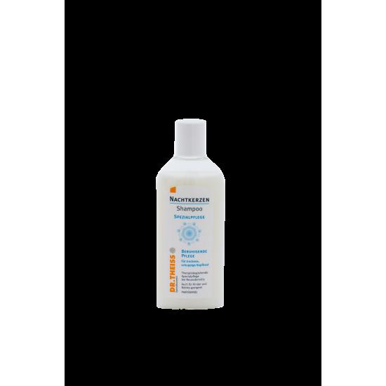Нахткерцен шампоан х 200 ml