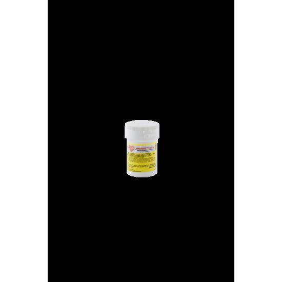 УНИРЕКС табл. 75 мг. * 100