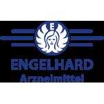 Engelhard Arzneimittel GmbH & Co. KG